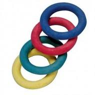Rubber Deck Tennis Ring