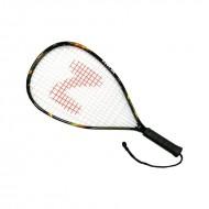 NYDA Racquet Ball Racquet