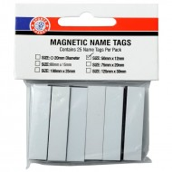 Magnets for Coaches Boards...
