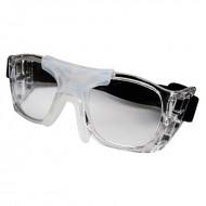 NYDA Squash Goggles