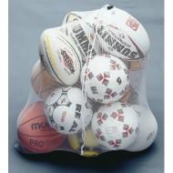 WOS Ball Carry Bag 95cm x 80cm