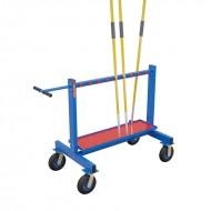 Nordic Javelin Trolley