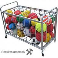 NYDA Economy Storage Cage...