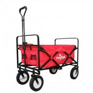 NYDA Big Red Cart