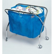 K Line Trolley - Frame & Bag