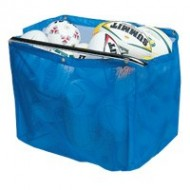 K Line Trolley Replacement Bag
