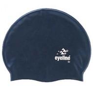 Eyeline Silicone Swim Cap