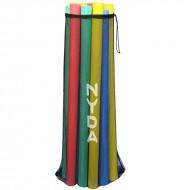 NYDA Pool Noodle Bag