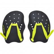 Speedo Tech Hand Paddles