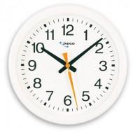 Analogue Swim/Gym Clock