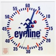 Eyeline Electric Pace Clock