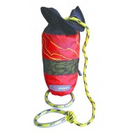 Throw Bag with 15m Rope