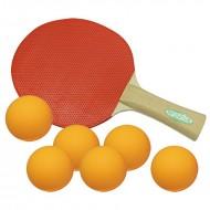 NYDA Jumbo Table Tennis...