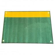 Long Jump Strip 90x60cm