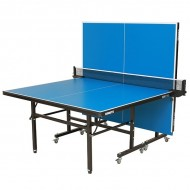 SUMMIT Euro T-160 Table...