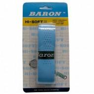 Hi Soft Adhesive Grip Roll