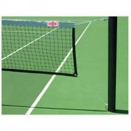 School Tennis Net