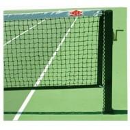Tournament Tennis Net
