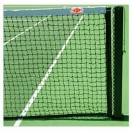 International Tennis Net...