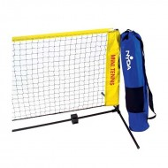 NYDA Ezy Fold Tennis Net 3.0m