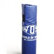 WOS Tennis Post Pad - Flat