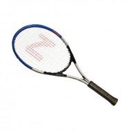 NYDA Premium Tennis Racquet...