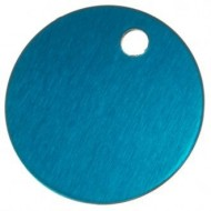 32mm Place Disc