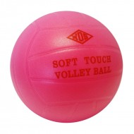 PVC Soft Touch Volleyball