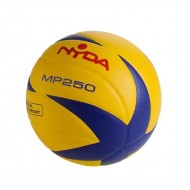 NYDA MP250 Volleyball