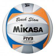 Mikasa VXS-10 Beach Volleyball