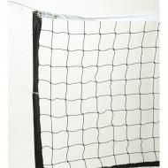 Standard Volleyball Net
