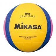 Mikasa FINA Water Polo Ball...