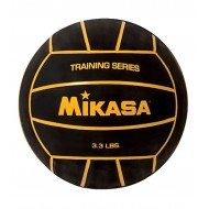 Mikasa Weighted Water Polo...