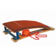 Air Board - Air Bag and...