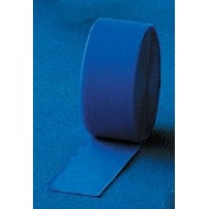 Touch Tape Joiner - Blue...