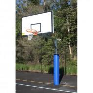 Heavy Duty Basketball Tower...