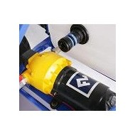 Proline Pump Motor V4