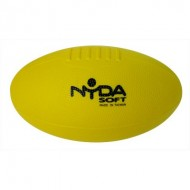 NYDA Inflatable PVC Skill...