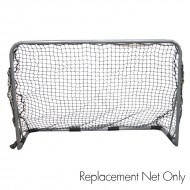 Replacement Net to suit...