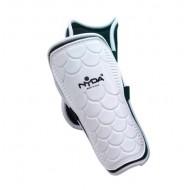 NYDA Velcro Tab Shin Guard