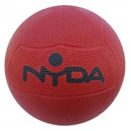 NYDA Deluxe Playball