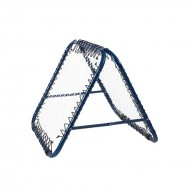 NYDA Double Sided Rebound Net