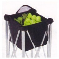 Tennis Bag For Ezy Fold...