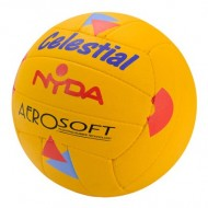 NYDA Celestial Volleyball - 5