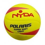 NYDA Polaris Volleyball -...