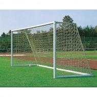 Freestanding Goals - Junior...