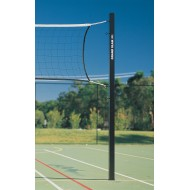 Volleyball Posts (75mm square)