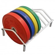 Toaster Rack - Olympic
