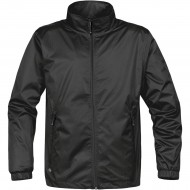 Kids Axis Shell Jacket