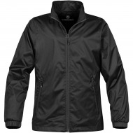 Ladies Axis Shell Jacket
